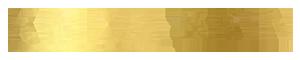 KEIDA SKIN logo
